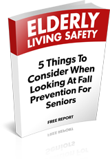 FREE-REPORT-IMAGE-ELDERLY-LIVING-SAFETY